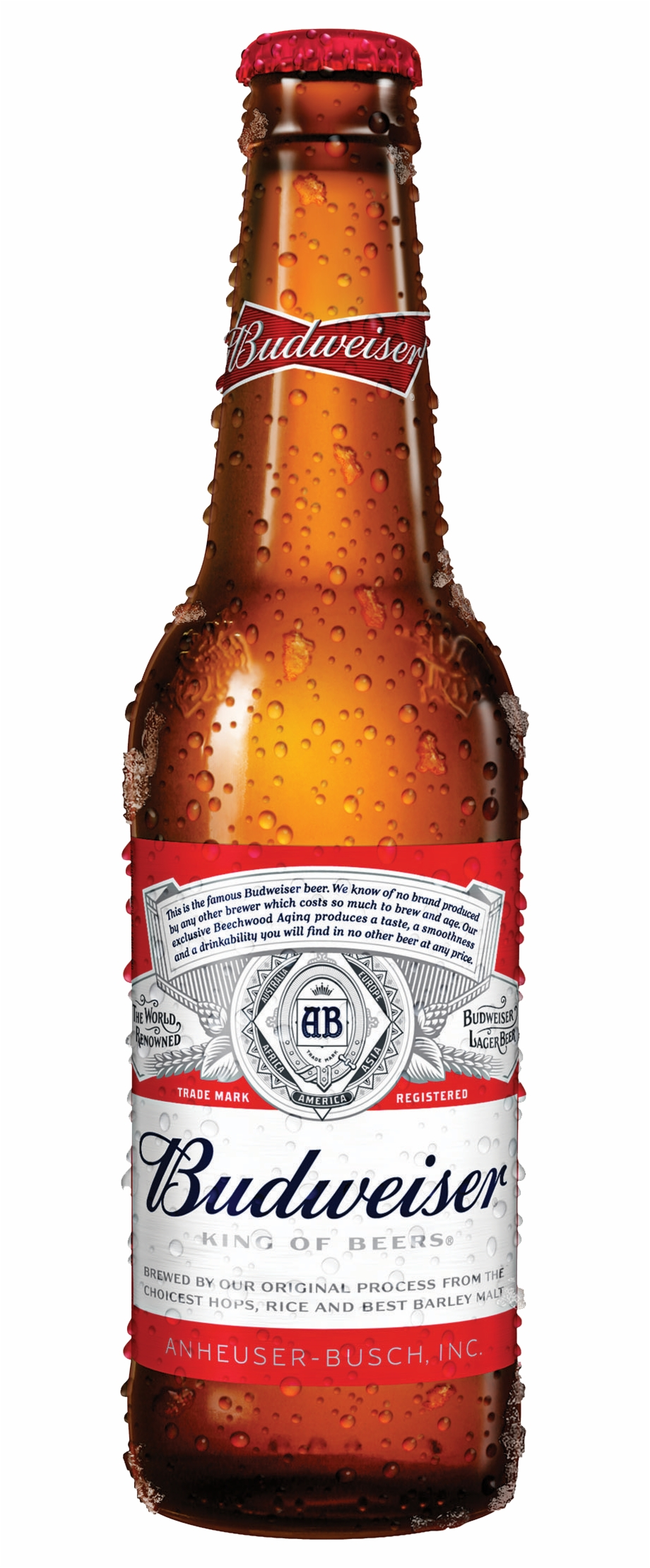 Clipart beer budweiser bottle, Clipart beer budweiser bottle.