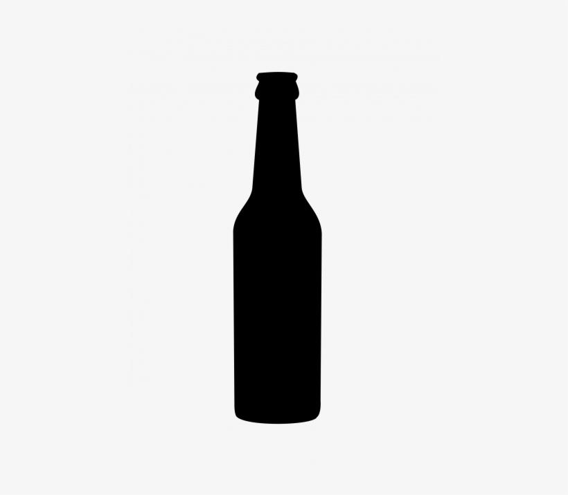 Budweiser Clipart.
