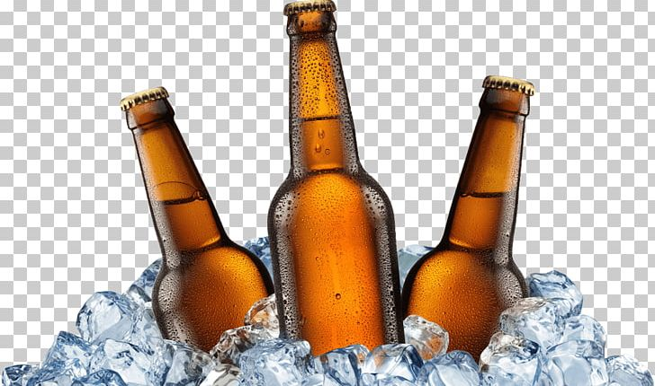 Ice Beer Budweiser Drink PNG, Clipart, Alcoholic Beverage.