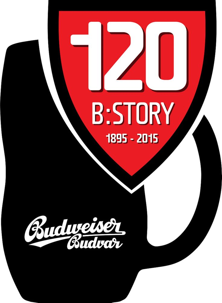 1000+ images about budweiser on Pinterest.