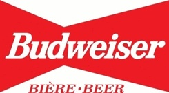 Budweiser Clydesdale Clip Art Download 41 clip arts (Page 1.
