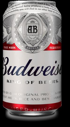 Download Budweiser / Anheuser.