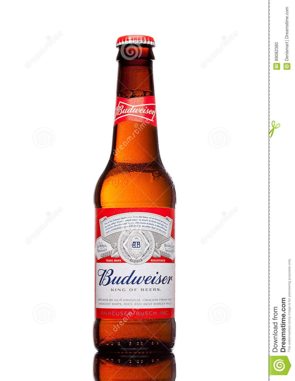 Budweiser clipart beer bottle #4 in 2019.