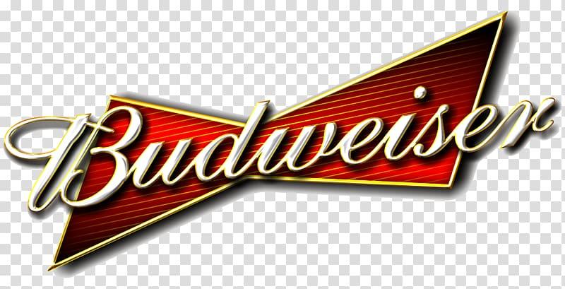 Budweiser Beer Pilsner Beck\\\'s Brewery Anheuser.