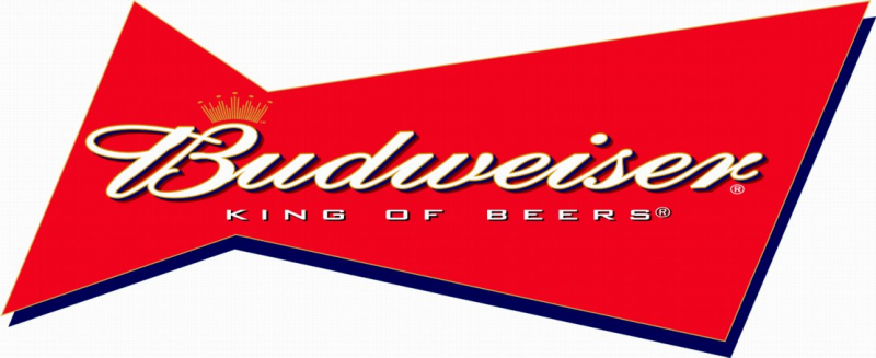 Free Budweiser Cliparts, Download Free Clip Art, Free Clip.