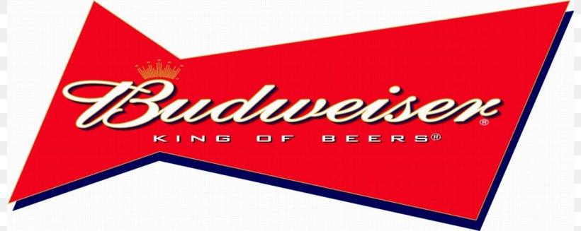 Budweiser Budvar Brewery Beer Anheuser.