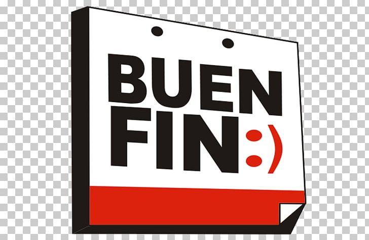 Mexico El Buen Fin Proposal Discounts And Allowances.