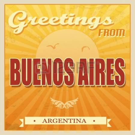 998 Buenos Aires Argentina Stock Illustrations, Cliparts And.