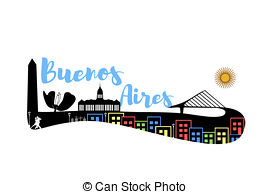Buenos aires Illustrations and Clipart. 978 Buenos aires royalty.