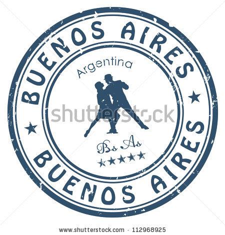 Buenos Aires Stock Photos, Royalty.