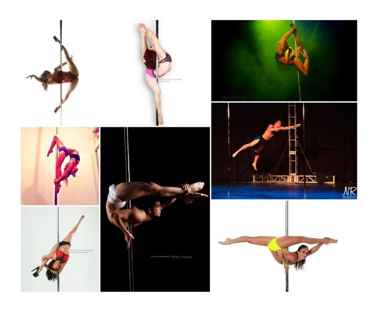 1000+ images about pole dancing on Pinterest.