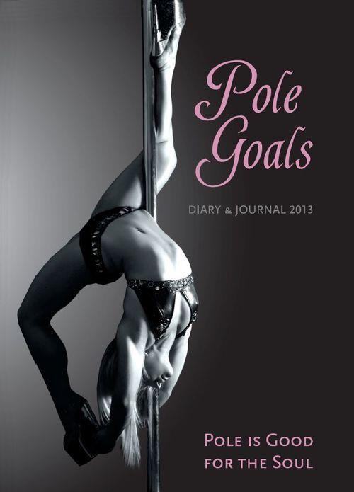 100 Best images about Pole on Pinterest.