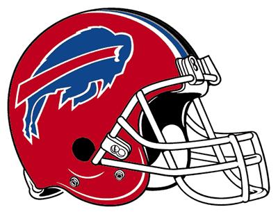 ba dum BLOG!!!: considering nfl team helmet logos.