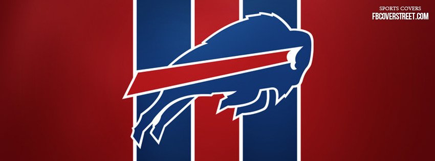 Buffalo Bills Facebook Covers.