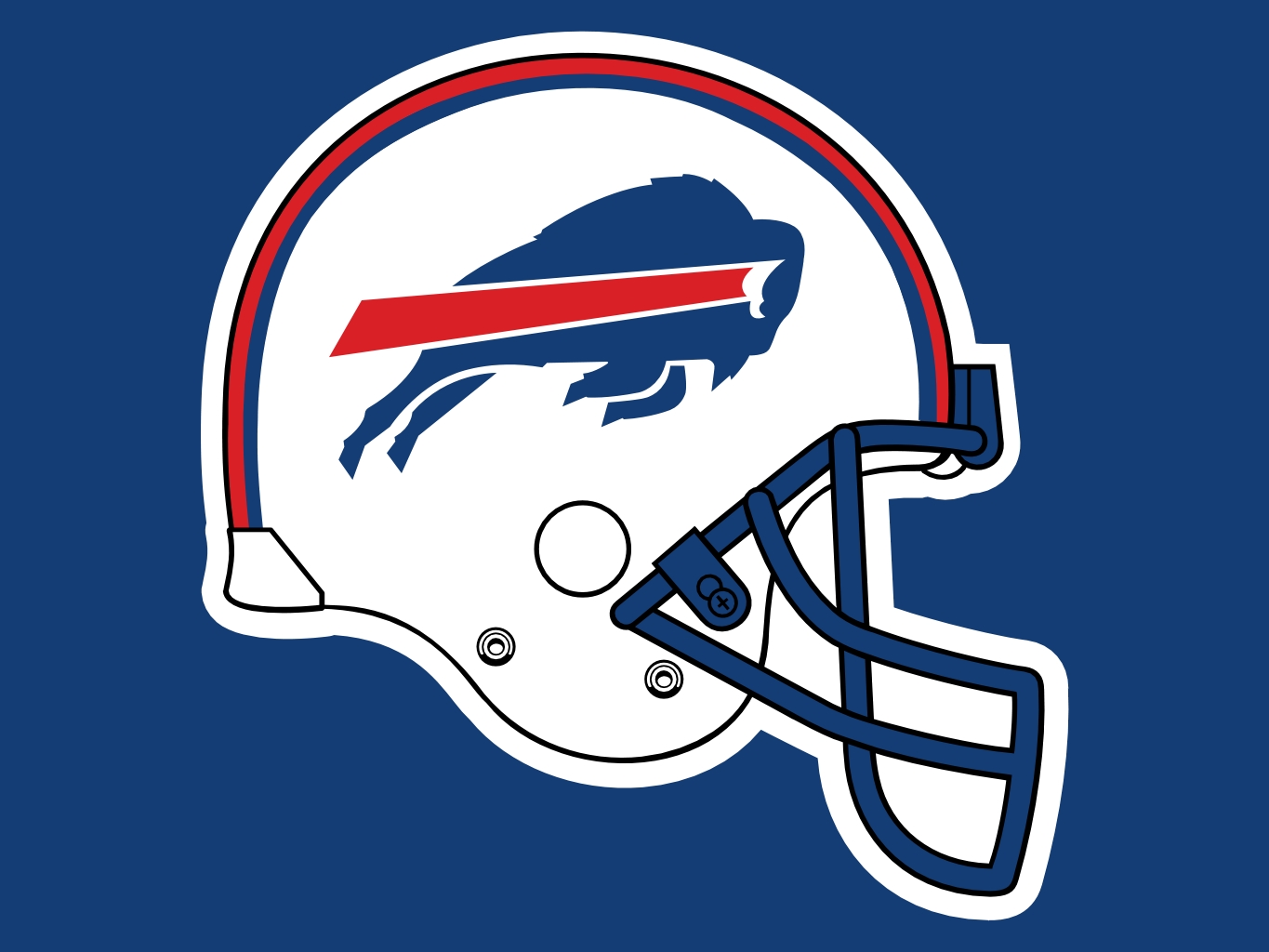 1365x1024px Buffalo Bills 274.9 KB #199233.