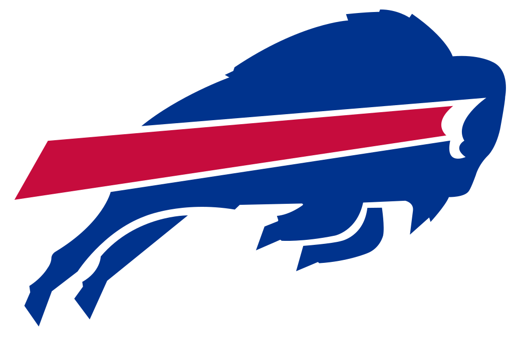 File:Buffalo Bills logo.svg.