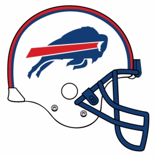 Download Buffalo Bills Png Pic 1 For Designing.