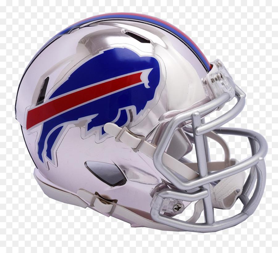 Buffalo Bills Helmet png download.