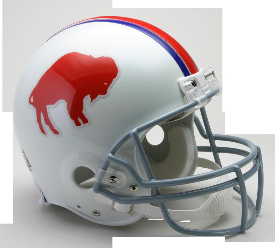 Buffalo Bills.