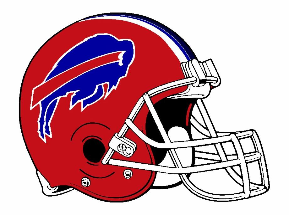 Download Buffalo Bills Transparent Png.