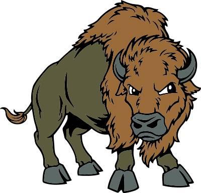 Buffalo Clipart & Buffalo Clip Art Images.