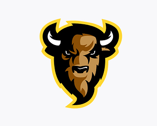 Pin by James Qu on Mascot I Icon.