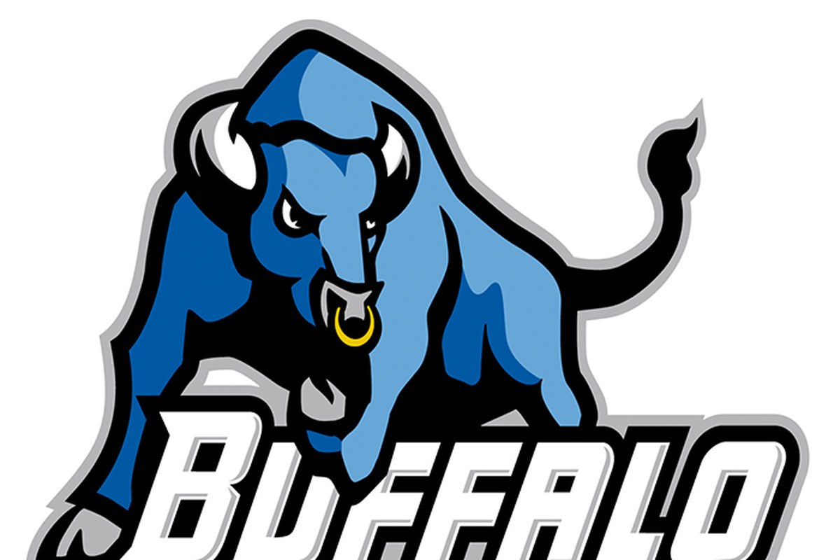 South Florida Coach Unintentionally Disrespects Buffalo Bulls.
