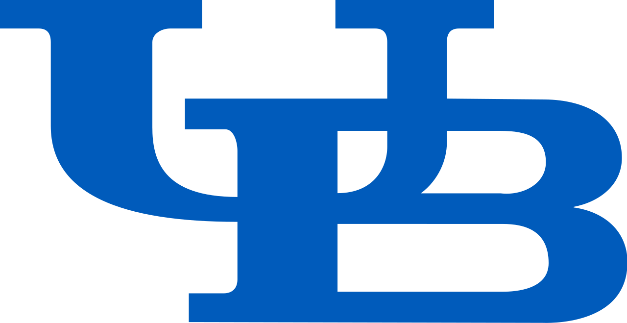 File:Buffalo Bulls logo.svg.
