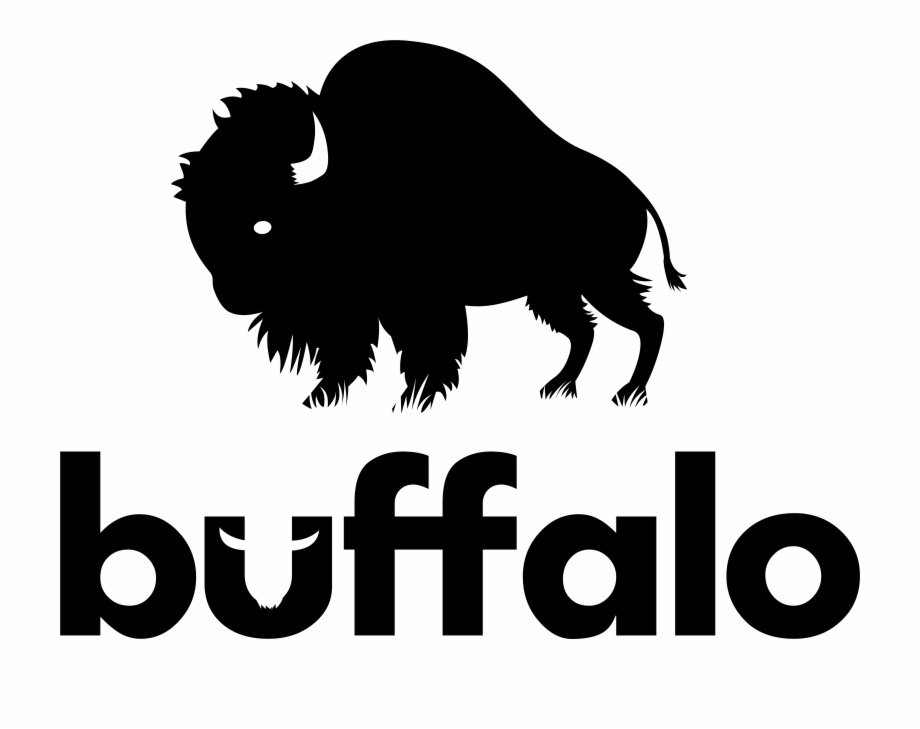 Buffalo Bills Logo Png Free PNG Images & Clipart Download #521318.