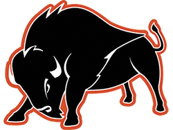 water buffalo logo.