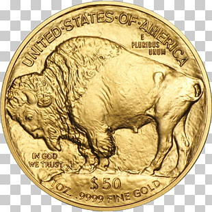 23 buffalo Nickel PNG cliparts for free download.