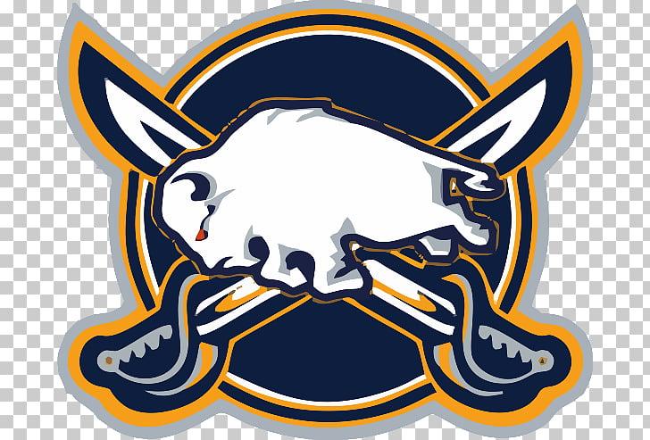 Buffalo Sabres Logo National Hockey League Mascot, others.