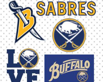 Free Buffalo Sabres Cliparts, Download Free Clip Art, Free.
