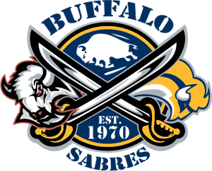 Buffalo Sabres Logo Png (109+ images in Collection) Page 1.