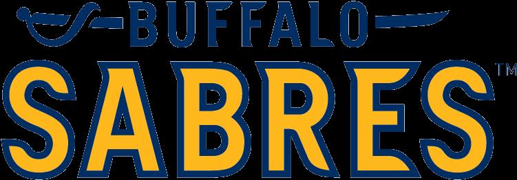 Download Home / Ice Hockey / Nhl / Buffalo Sabres.