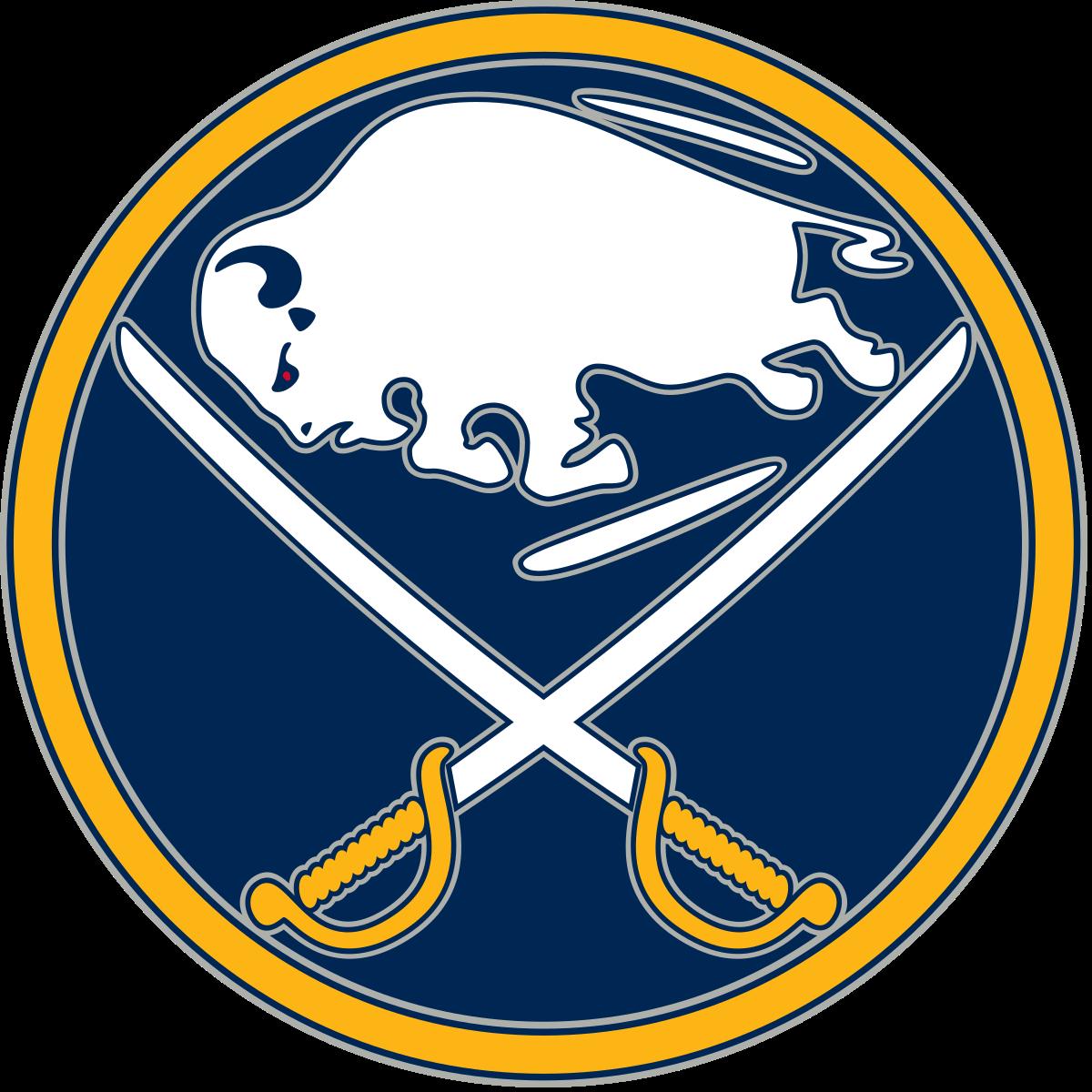 Buffalo Sabres.