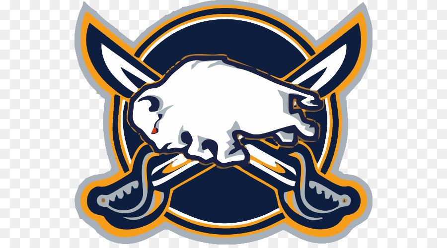 Mascot Logo png download.