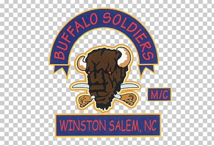 Buffalo Soldiers MC Motorcycle Club Harrisburg PNG, Clipart.