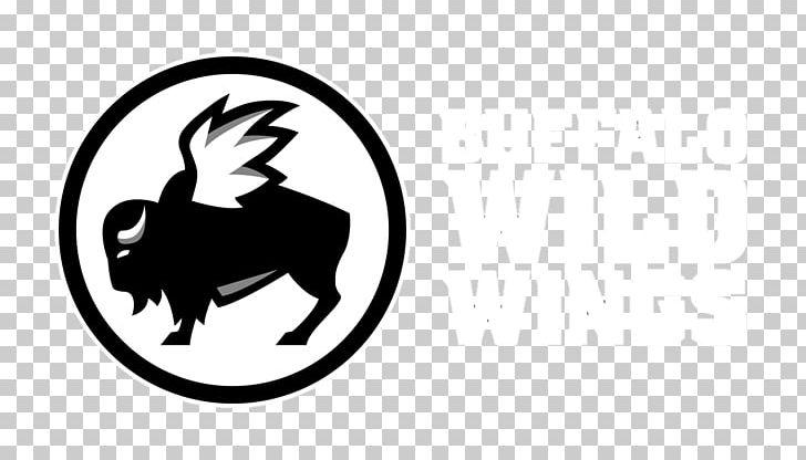Lapeer Market Place Buffalo Wild Wings Menu Buffalo Wing.