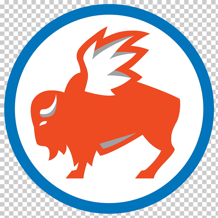Buffalo wing Take.