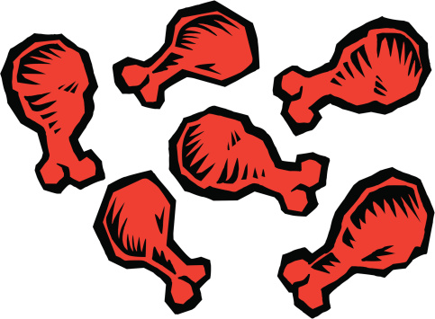 Free Cliparts Buffalo Wings, Download Free Clip Art, Free.