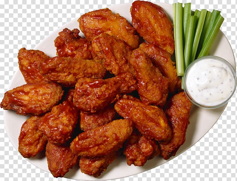 Buffalo wing Barbecue chicken Buffalo Wild Wings, chicken.