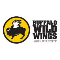 Buffalo Wild Wings.