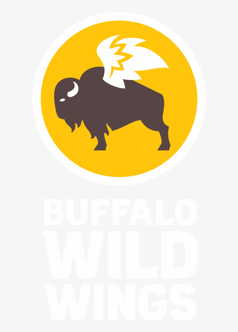 Buffalo Wild Wings Logo Png (+).