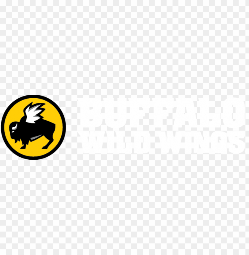 buffalo wild wings (email delivery) PNG image with.