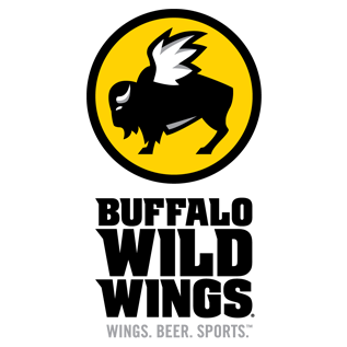 Employee Turnover Case Study: Buffalo Wild Wings.