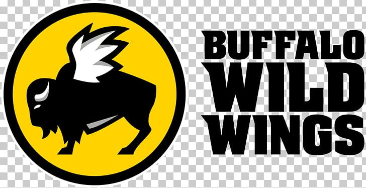 Beer Buffalo Wing Buffalo Wild Wings Restaurant Delivery PNG.