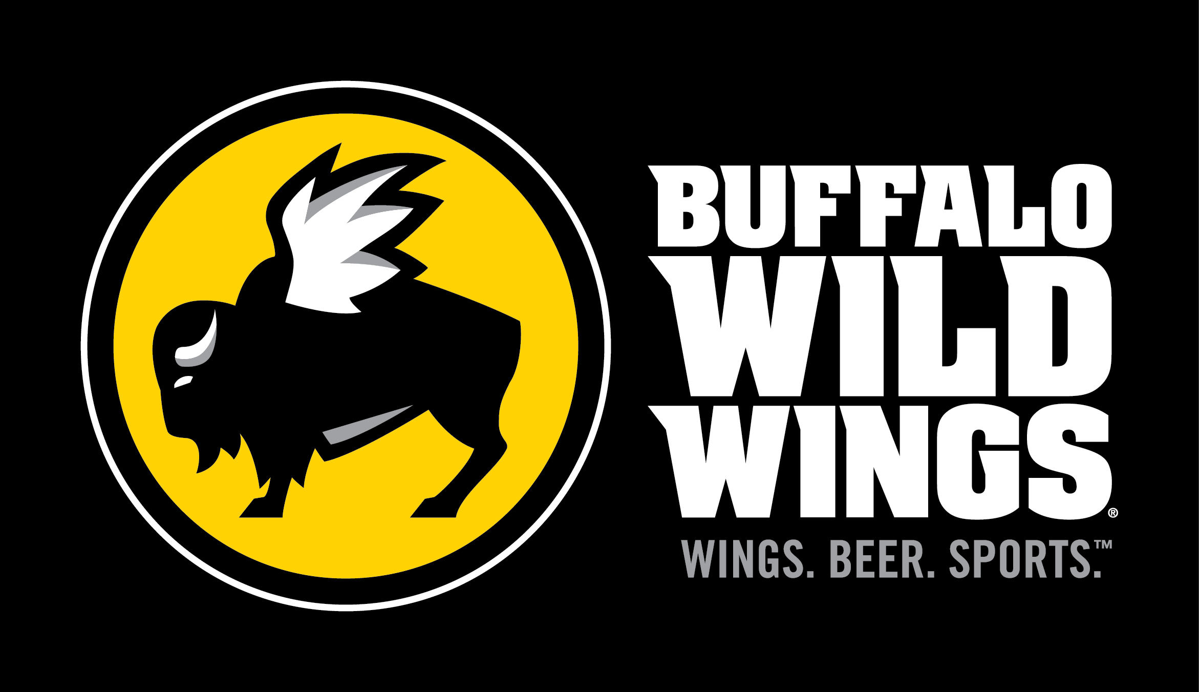 Buffalo Wild Wings Logo Png (109+ images in Collection) Page 1.