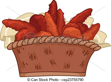 Buffalo wings Illustrations and Clip Art. 987 Buffalo wings royalty.