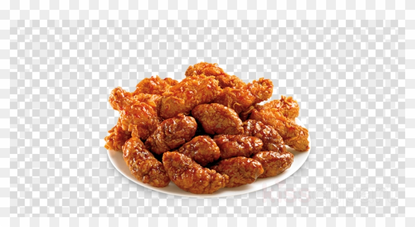 Chicken Wings , Png Download.